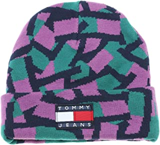 Amazon.it: Tommy Hilfiger Berretti in maglia Cappelli e