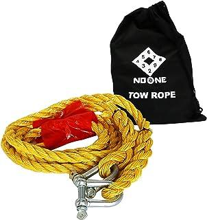 Aliaoforz 2pc Kitesurfing Kite Plastic pulley,Kiteboarding Kite pulley,kitesurfing repair accessories