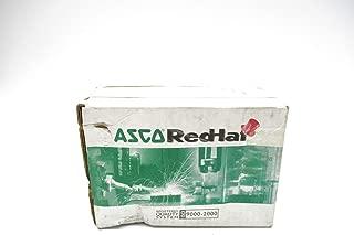 ASCO 8221G007 120/60 110/50 NSFS