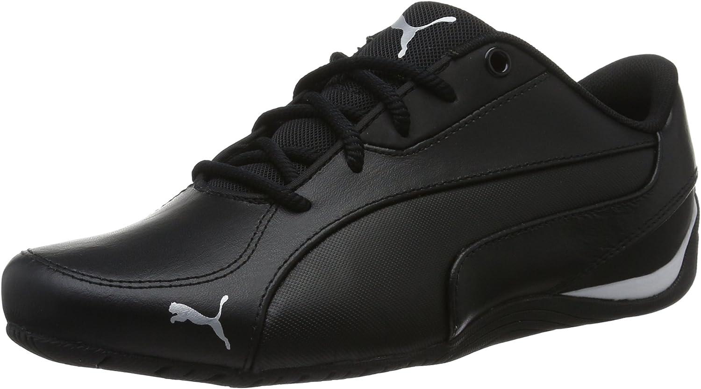 16cf63e088 zum Verkauf 70% Rabatt,schnelle Lieferung-Schuhe. günstig; flexibel; sicher