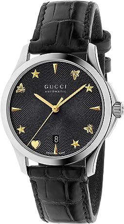 Gucci G-Timeless - YA126469