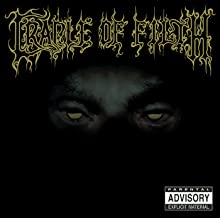 From The Cradle To Enslave [Explicit]