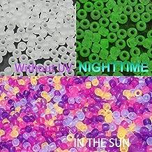 Best neon beats glow in the dark Reviews