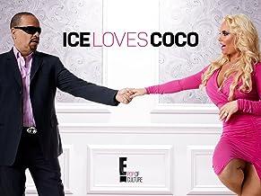Ice Loves Coco, Season 2