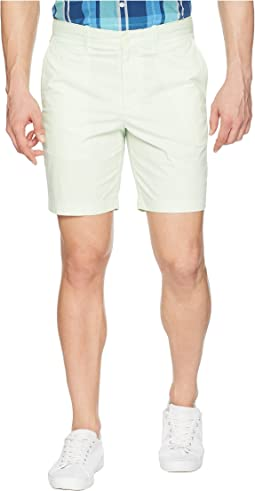 Original Penguin - P55 8 Basic Shorts