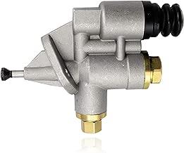 3936316 Diesel Fuel Lift Pump for 94-98 Dodge RAM Pickup Cummins 5.9L 6BT Diesel P7100 4761979 4988747 4944710