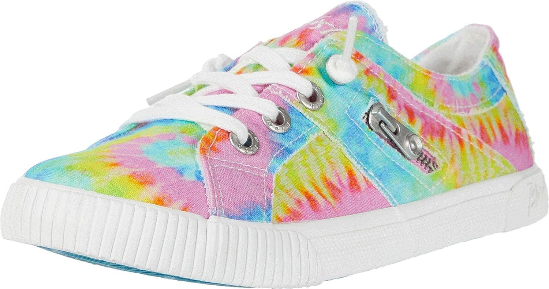 shopping Blowfish Branded goods Malibu Women's Sneaker Fruit
