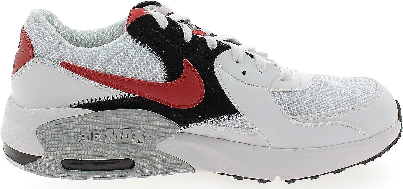 Nike Boy's Stroke Running Shoe