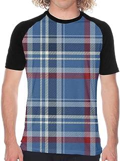 Men's Baseball T-Shirt Turtles Short Sleeve Casual Printed Raglan Baseball Tee For Sports Gym Workout