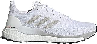 adidas Men's Solar Boost 19 M Sneaker