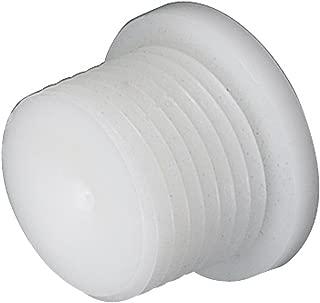 Moeller 020304-10 Plug for Transom Drain Tube