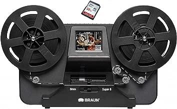 Suchergebnis auf Amazon.de für: video 8 filme digitalisieren