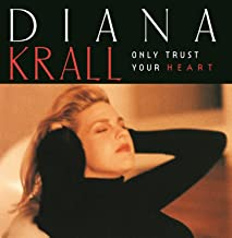 Best only trust your heart Reviews