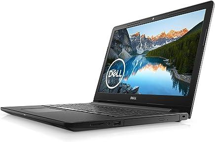 Dell 笔记本电脑 Inspiron 3573 Celeron 黑色 19Q31/Windows 10/15.6 HD/4GB/500GB HDD