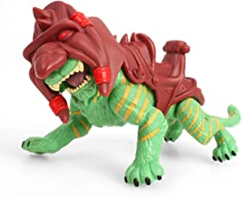 Best masters of the universe wave 3 Reviews