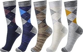 Best socks that say swag Reviews