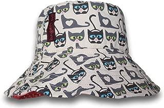 alpaca hats for sale