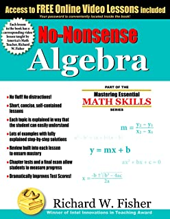 Aops Intermediate Algebra