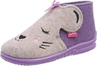 Beck Sugar, Chaussons Montants Fille