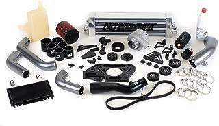 Kraftwerks 150-12-1300 Silver Supercharger System for Subaru BRZ/Scion FR-S/Toyota FT-86
