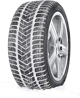 Pirelli Winter SottoZero Series 3 Performance Radial Tire-235/55R17 99H