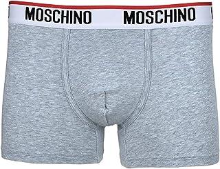 Moschino Underwear 1A4717 489 Men's Boxer Briefs