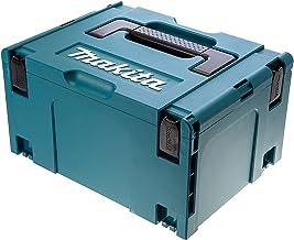 Makita Makpac Gr,3, Systeembox, 821551-8, Blauw