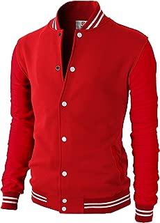 custom youth letterman jackets