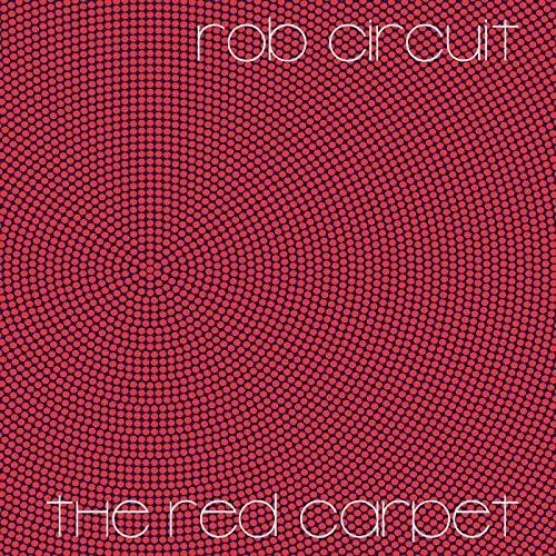 Rob Circuit