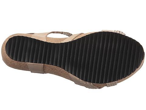 Footwear CamelNavyStone CamelNavyStone CamelNavyStone Taos Julia Taos Footwear CamelNavyStone Footwear Taos Julia Footwear Julia Julia Taos ZZ16xv