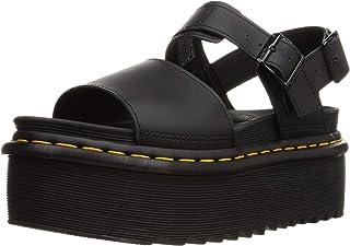 Women's Voss Quad Sandals
