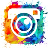 Photo Editor & Collage Maker 2021 by Finalhit