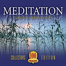 Best meditation classical relaxation Reviews