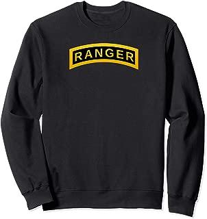 Army Ranger School Tab Sweatshirt