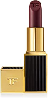 Best tom ford black orchid lipstick Reviews