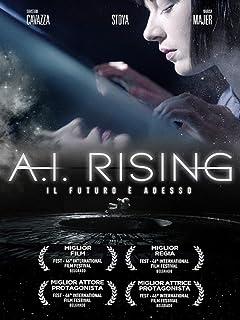 A. I. Rising