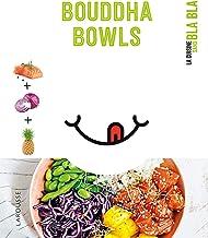 Bouddha bowls (Petits Blabla)