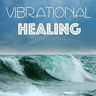 Shamanic Healing (432 Hz Flute)