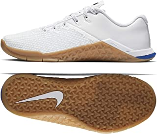 : nike metcon 4: Clothing, Shoes & Jewelry