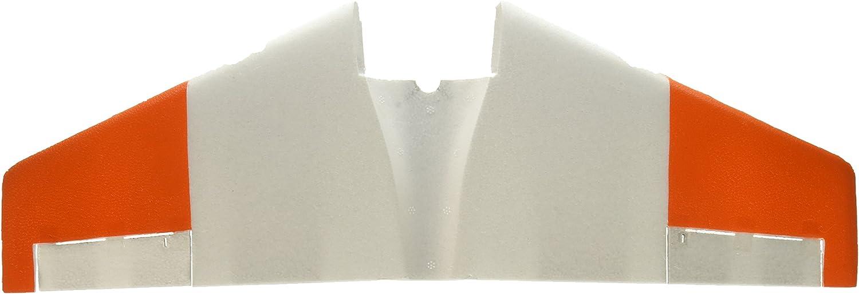 Eflite Main Wing  UMX Habu S