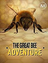 Best wildlife adventure movies Reviews