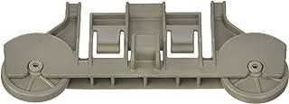 Frigidaire 154671301 Dishwasher Dishrack Roller Assembly