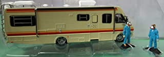 Greenlight 1:64 Hollywood - Breaking Bad Diorama with 2 Figures 51063 (MiJo Exclusives)