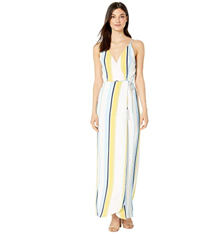 Yumi Kim Rush Hour Maxi (True Colors) Women