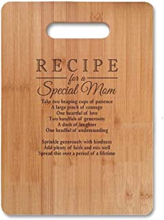Best cooking presents for mom Reviews