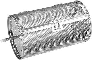 Aigostar - Cage rotative