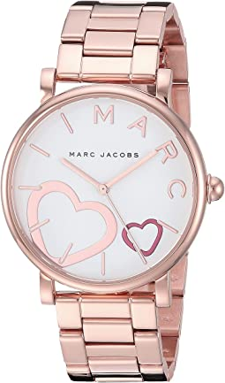 Marc Jacobs Classic - MJ3589