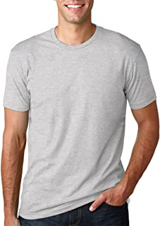 Fruit of the Loom Men's 6-Pack Stay Tucked Crew