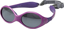 Kids Looping 3 Sunglasses (Ages 2-4 Years Old)
