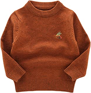 aacda021f Amazon.com  Browns - Sweaters   Clothing  Clothing